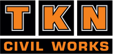 TKN-Civil-Works-logo