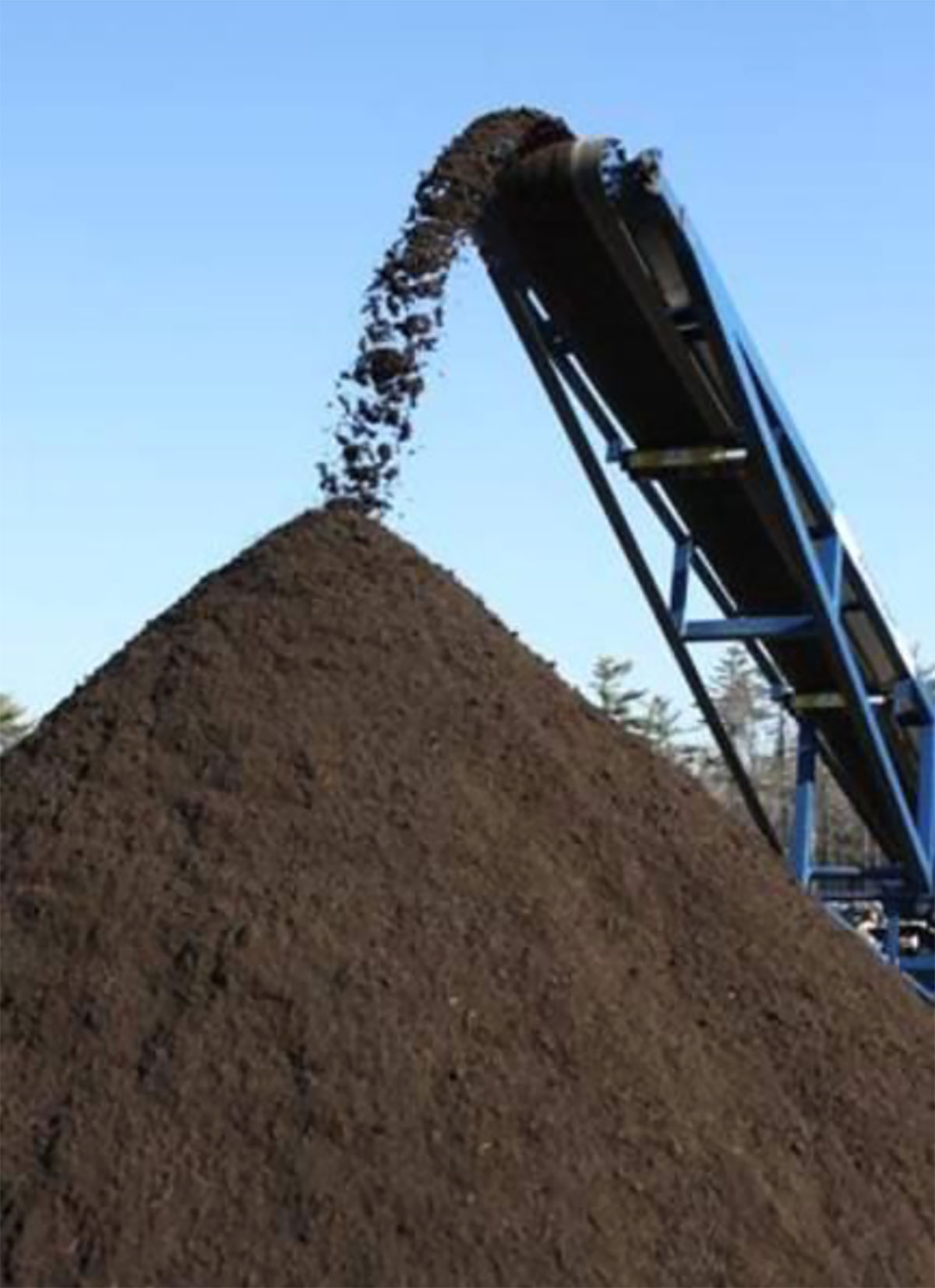 TPC Soil Supply