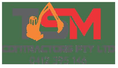 TSM-Contractors-logo