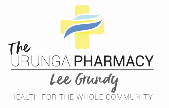 The Urunga Pharmacy Chemist Urunga NSW Late Night Open 7 Days