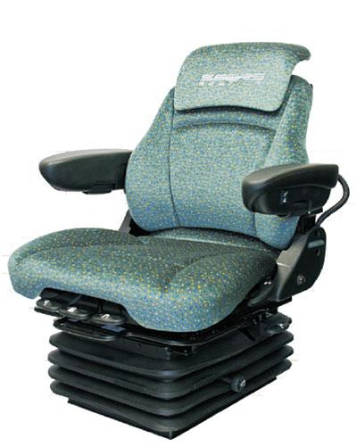 The-Seat-Shop-5570-Seat-seat-repairs-biloela