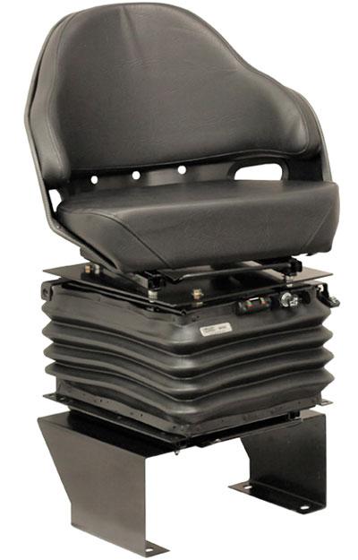 The-Seat-Shop-6952-Seat-seat-repairs-biloela