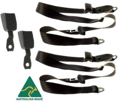 The-Seat-Shop-APV-Seat-Belts-Biloela