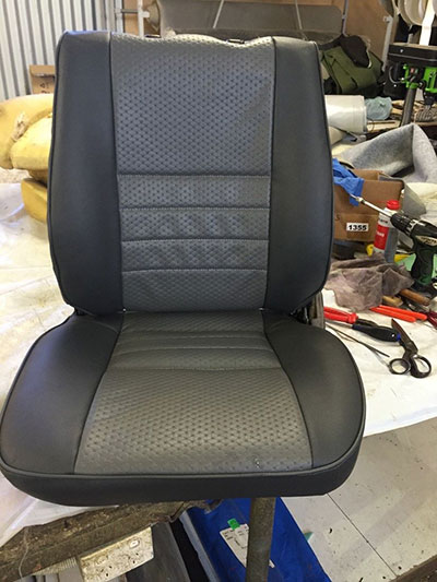 The-Seat-Shop-Chair-Complete-Biloela