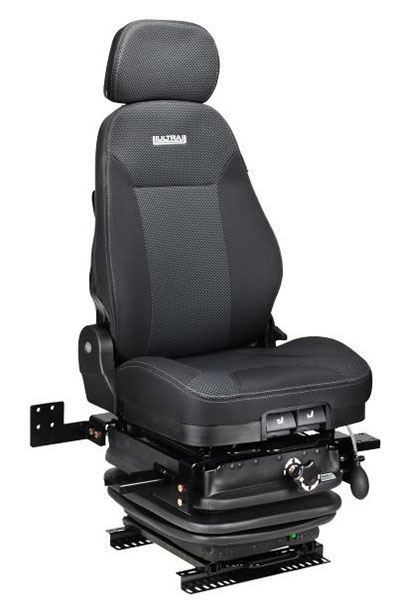 The-Seat-Shop-Excavator-Seats-ULTRA-J873-CAT1-Excavator-Seat-Biloela