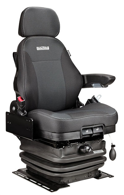 The-Seat-Shop-Loader-seats-ULTRA-J776C-CAT3-LOADER-SEAT-Biloela