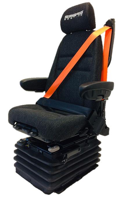 The-Seat-Shop-Mining-Seats-SEARS-D8589-seat-repairs-biloela