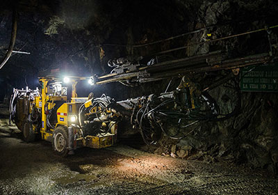 The-Seat-Shop-Mining-drilling-Biloela