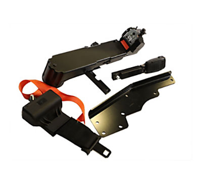 The-Seat-Shop-Spare-Parts-Spare-Parts-BELT-seat-spare-parts-sale-biloela