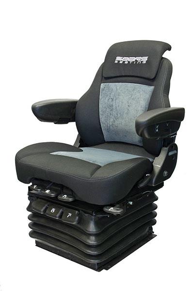 The-Seat-Shop-Tractor-Seats-SEARS-D5585-Biloela