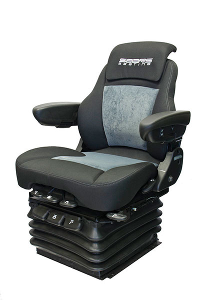 The-Seat-Shop-Tractor-Seats-SEARS-D5585-seats-for-sale-biloela