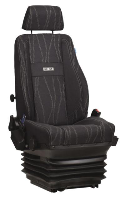 The-Seat-Shop-Truck-Seats-BE-GE-71-Series-Biloela
