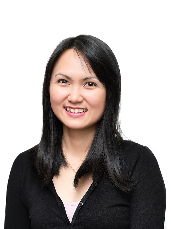 Tiffany-Lai