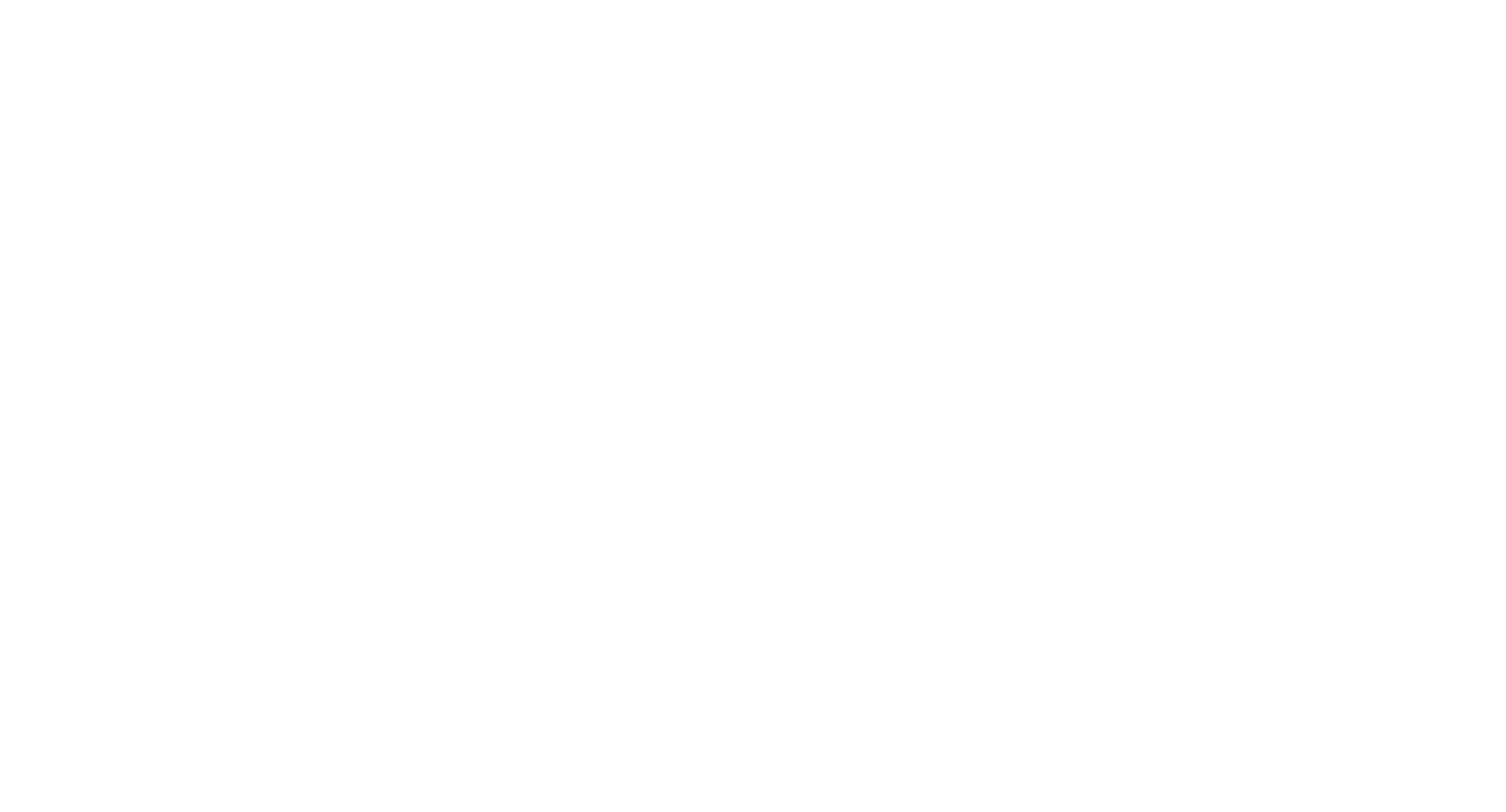 Tipper-Truck-Icon-White