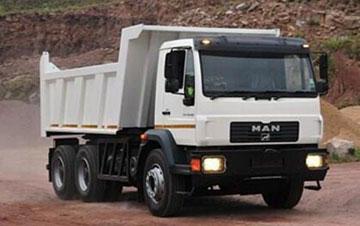 Road-truck-hire-10m3-tipper