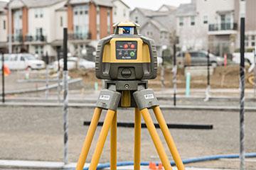 Topcon-Construction-Lasers-RL-H5A-1