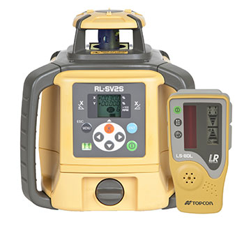 Topcon-Grade-Lasers-RL-SV2S-17