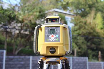 Topcon-Grade-Lasers-RL-SV2S-2
