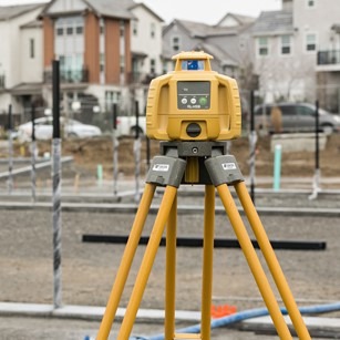 Home | Laser Level | Construction equipment | Topcon Laser