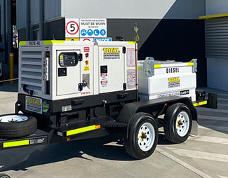 Total-Generators-18kVA-Trailer-Generator-Package-Brisbane