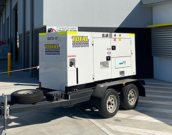 Total-Generators-70kVA-Generator-Trailer-Brisbane