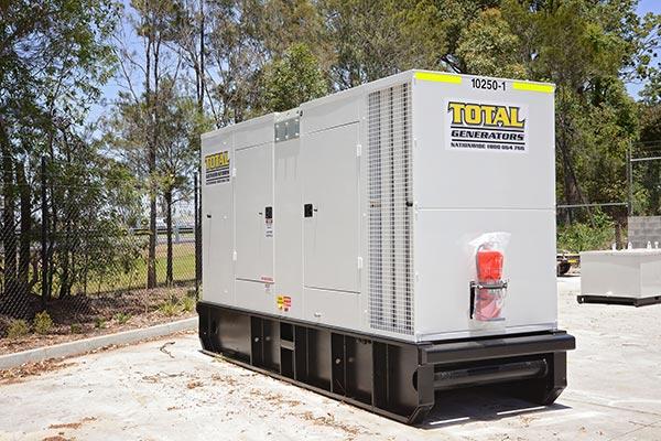 Total-Generators-Diesel-Generator-Hire-Australia