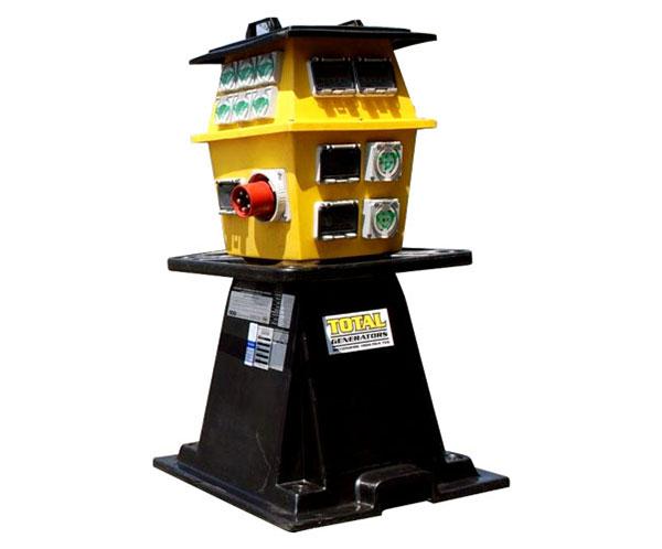 Total-Generators-Distribution-Board-Hire-Australia