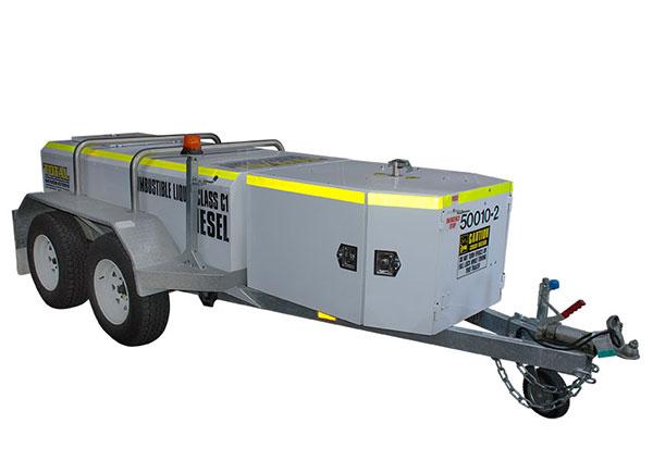 Total-Generators-Fuel-Cell-Hire-Australia