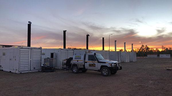 Total-Generators-Power-Station-Hire-Australia