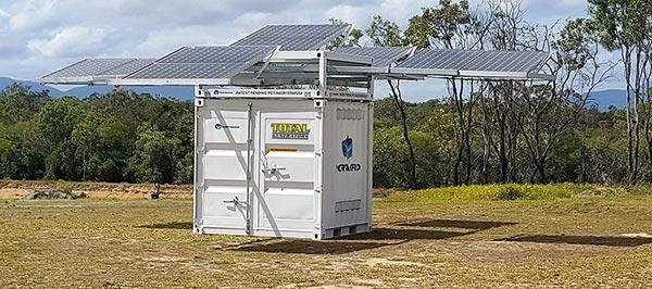 Total-Generators-Solar-Generator-Hire-Australia
