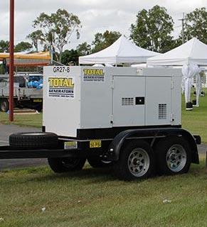 Total-Generators-Trailer-Mounted-Generator-Hire-Australia