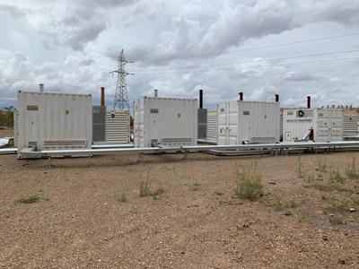 Total-Generators-Transformers-Hire-Australia