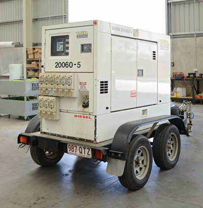 Total-Generators-diesel-generators-float
