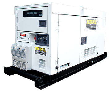 Total-Generators-generator-
