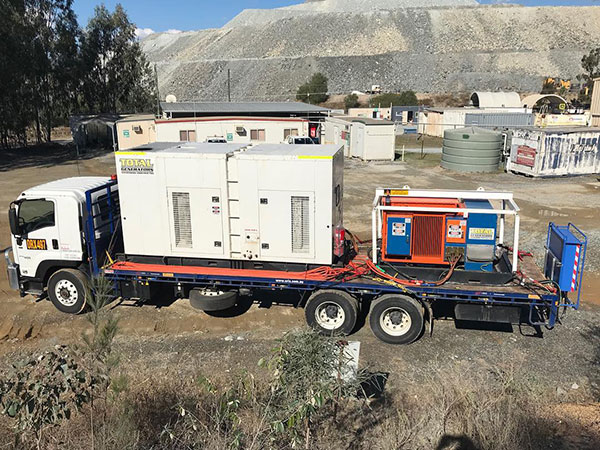 Total-Generators-transformer-generator-transport