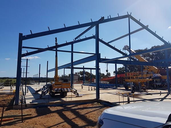 Truline-Engineering-Bells-Beach-project-specialist-fabrication-melbourne
