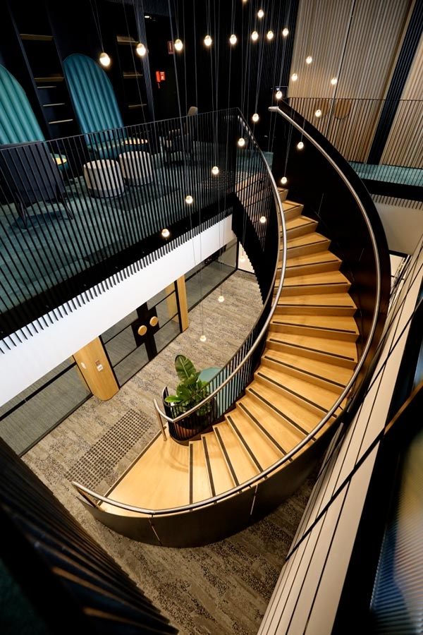 Truline-Engineering-Complete-Stairs-specialist-fabrication-melbourne