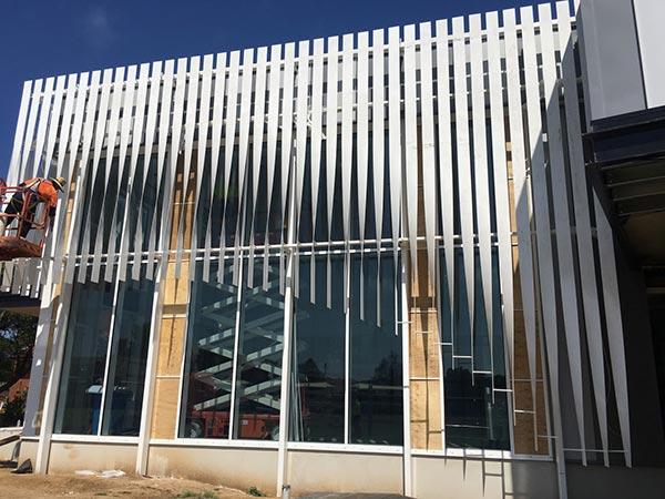 Truline-Engineering-Jasper1-steel-erection-installation-melbourne