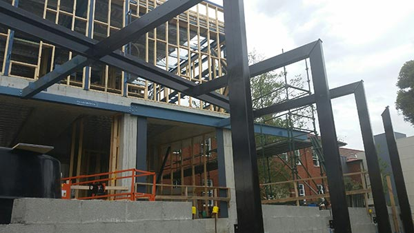 Truline-Engineering-outdoor-steel-frame-structural-steel-fabrication-melbourne