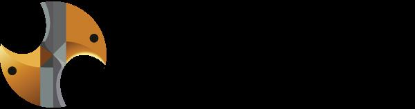 Truline-Logo-Black-no-lines