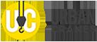 Urban-Cranes-Logo