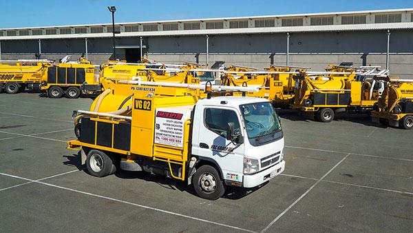 Used-3000L-Sucker-Trucks-Vac-u-digga