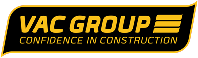 VAC Group Logo