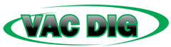 Vac Dig Logo