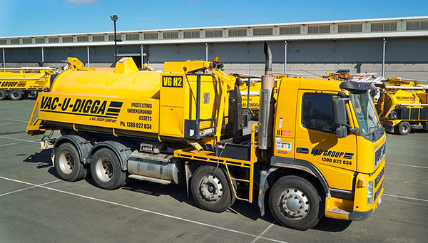 Vac-U-Digga-NZ-Vac-Truck-New-Zealand
