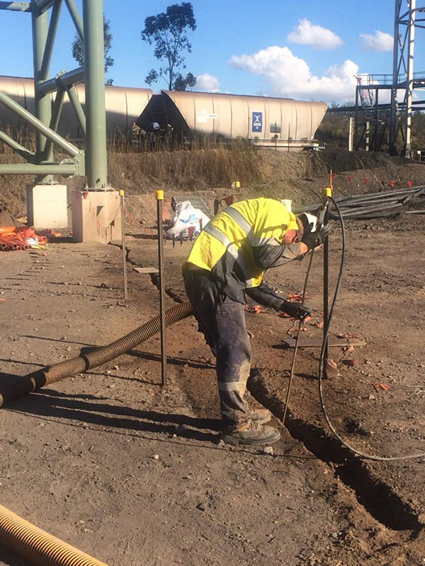 Vacsafe-Trenching-services-underground-non-destructive-excavation-new-south-wales-Mudgee