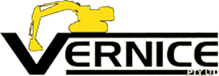 Vernice Logo