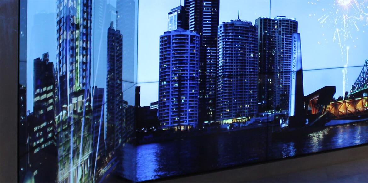 Video Wall Q1 Design Image 2