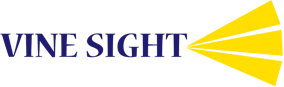 Vine Sight Logo