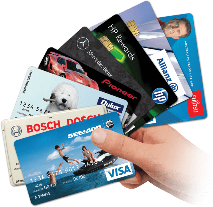 Checking The Balance On Your Personalised Custom Visa Prepaid Card Couldn T Be Simpler When Is From Ichoose Simply Log To Website See